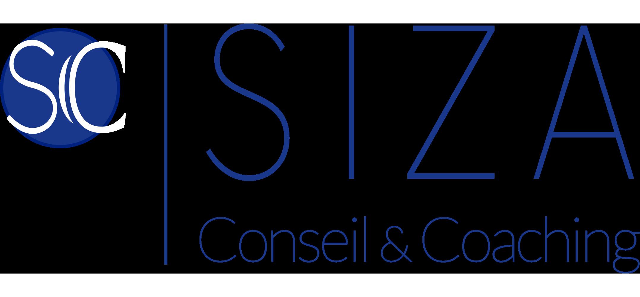 Siza Conseil